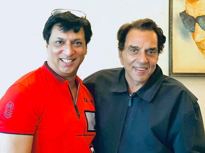 Birthday wishes to padam Bhushan awardee @aapkadharam t...